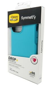 """Otterbox Symmetry Series Case for the iPhone 12 Pro Max 6.7"""" New Authentic"""