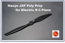 Haoye Model JXF 10x5″ Poly Composite Propeller for Electric  Model Plane