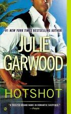 Hotshot, Garwood, Julie,0451467558, Book, Good