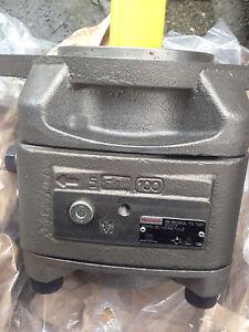 INTERNAL GEAR PUMP PGM5-30/100RA11VU2 R901283404