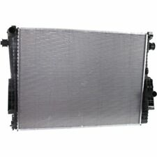 New Radiator For Ford F-350 Super Duty 2008-2010 FO3010312