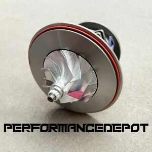 Billet Turbo Chra Core for Land Rover Defender Discovery 300tdi 452055 ERR4893