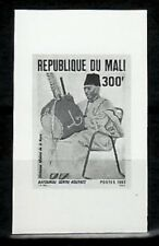 Photo Essay, Mali Sc478 Traditional Music.