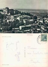 GABIANO (AL) - PANORAMA VISTO DALL'ALTO        (rif.fg..2892)