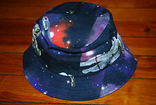 3abb01a39612b Bucket Hats Multi-Color One Size Hats for Men for sale