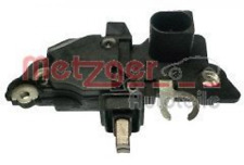 Generatorregler für Generator METZGER 2390001