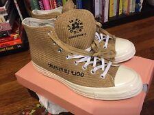 520e5813444 Converse x Golf Le Fleur Athletic Shoes for Men