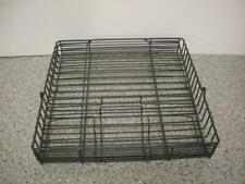 New Ronco Showtime Rotisserie Basket for 4000/5000 models Unused Fast Free