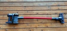 Working Dyson DC44 Animal Bagless Cordless Stick Vacuum no Charger