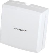 Garagentortaster Homematic IP HmIP-WGC 150586A0