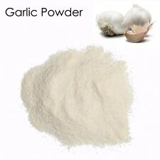 100g GRADE A PREMIUM QUALITY GARLIC POWDER ***SPECIAL OFFER PRICE***