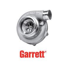 Garrett Roulement à billes GTX3582R Gen 2-T3/V-Band/0.82 A/R Turbocompresseur