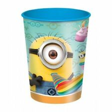 TV & Celebrities Cup Party Tableware Less than 10