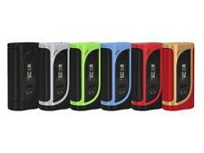 Eleaf iKonn 220 Watt Akkuträger / Mod Box (SC Branding)