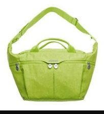 Doona All Day Bag green