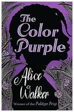 The Color Purple by Alice Walker (Paperback, 2014)