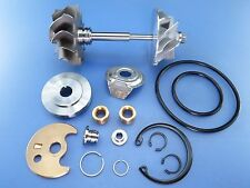 VOLVO S70 V70 T5 2.3 850 '97  TD04HL-16T Turbo Comp Wheel & Shaft & Rebuild Kit