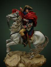 90 902 Bonaparte Crossing Alpes 90mm Pegaso Models