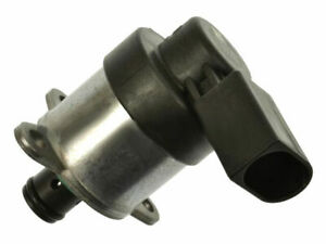 For 2007-2008 Jeep Grand Cherokee Fuel Pressure Regulator SMP 35295ZR 3.0L V6