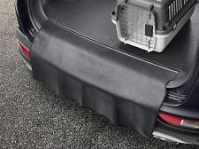 Car Boot Covers Amp Mats Ebay