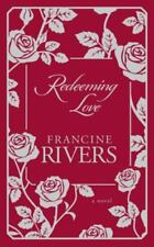 Redeeming Love : A Novel by Francine Rivers (2020, Hardcover, Special)