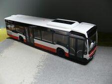 1/43 Norev MB Citaro 2011 Hamburger Hochbahn HHA 351190*