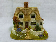 Lilliput Lane Pargeters Cottage 2005 The British Collection L2865