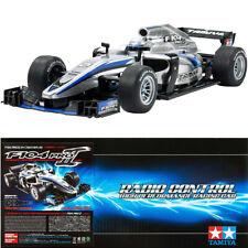 Tamiya 58652 1/10 F104 Pro II Formula One F1 Kit w/ Body