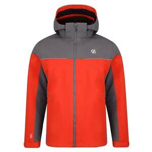 Dare 2b Men's Cohere Snowsport Jacket
