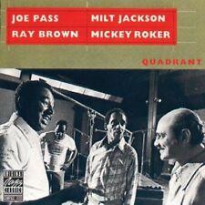 CD musicali per Jazz Jackson Browne