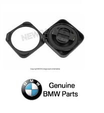 ORIGINAL For BMW E46 E60 E61 E85 E86 Engine Oil Filler Cap 11127500568 NEW