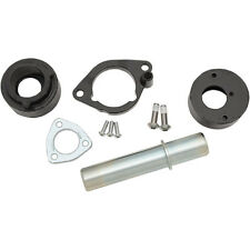 Soporte Motor Para Harley-Davidson® Sportster® '14-Up Rear Isolator Mount Kit