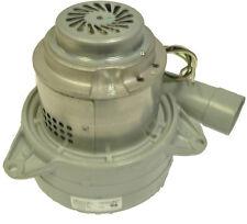 Ametek Lamb 116103-00 Vacuum Cleaner Motor