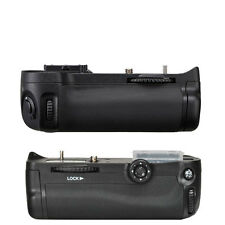 Power Battery Grip for Nikon D7000 SLR camera as MB-D11 fit EN-EL15 Battery