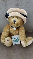 Boyds Bears Auntie Erma #91832