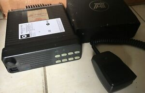 Tait T2000 Series 2 Two-way Radio
