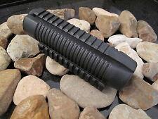 """Mossberg 500 & 500A Shotgun Forend  6 1/2"""" Tube FITS SHOCKWAVE!!"""