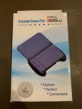 Hand Grip for Nintendo New 3DS XL GET IT FAST ~ US SHIPPER