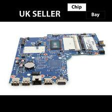 HP 350 G2 Ordinateur Portable Intel i3-4030U carte mère 801977-001 6050A2677201