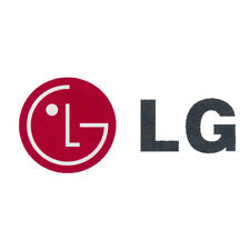 Genuine LG Magic Motion AKB732955 RF Remote Control AKB73295502