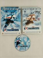 DVD VF   The Extremists   Envoi rapide et suivi