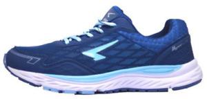 SFIDA Matrix Ladies Sports Shoes