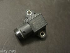 Honda 079800-3000 MAP Sensor OEM Manifold Air Pressure Civic Accord Integra