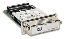 HP JetDirect EIO LaserJet Hard Drive 120 GB J6073-61081 -  J6073G New Retail Box