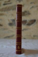 Dictionnaire des peintres espagnols - F. Quilliet - 1816.