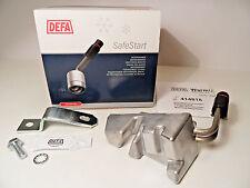 Engine Coolant Heater Element DEFA 414818 for SEAT SKODA VOLKSWAGEN 1.4L 2009-->