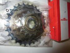 NEW - Sun Race M2A 5-Speed Freewheel, 14-28T
