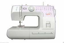 Full Size Sewing Machine Austin 22 Auto Select Stitch Hand Quilting