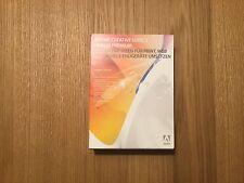 Adobe Creative Suite CS3 Design Premium Macintosh deutsch Mac
