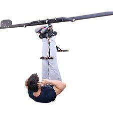 Handstand Machine Fitness Equipment  Inversion Device Training Equipment Workout